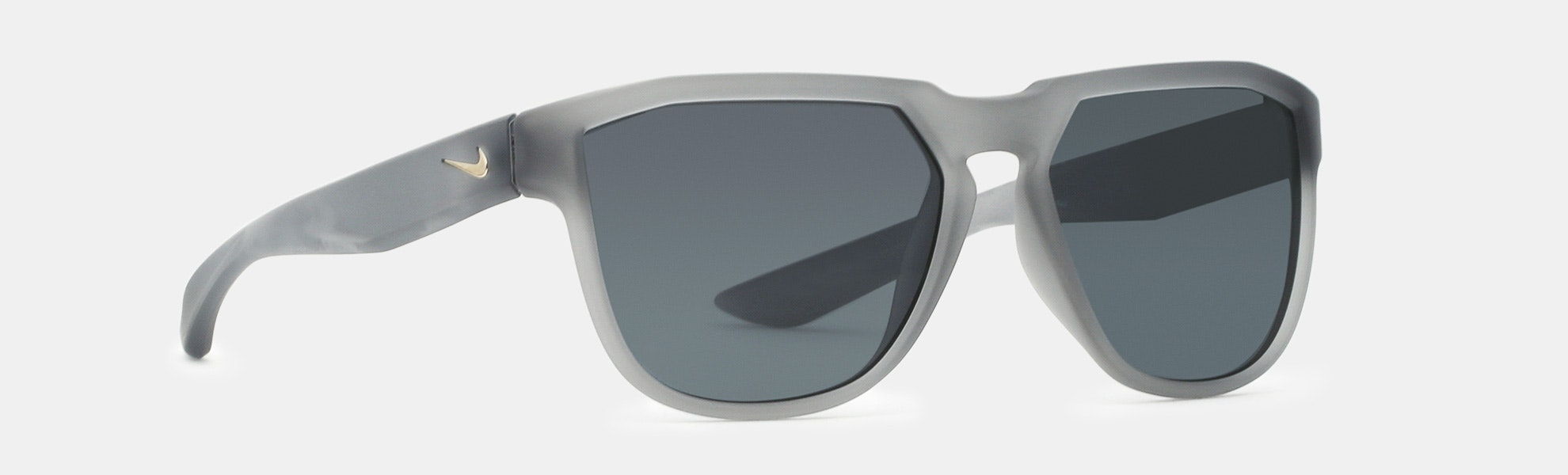 Nike Fly Swift Sunglasses