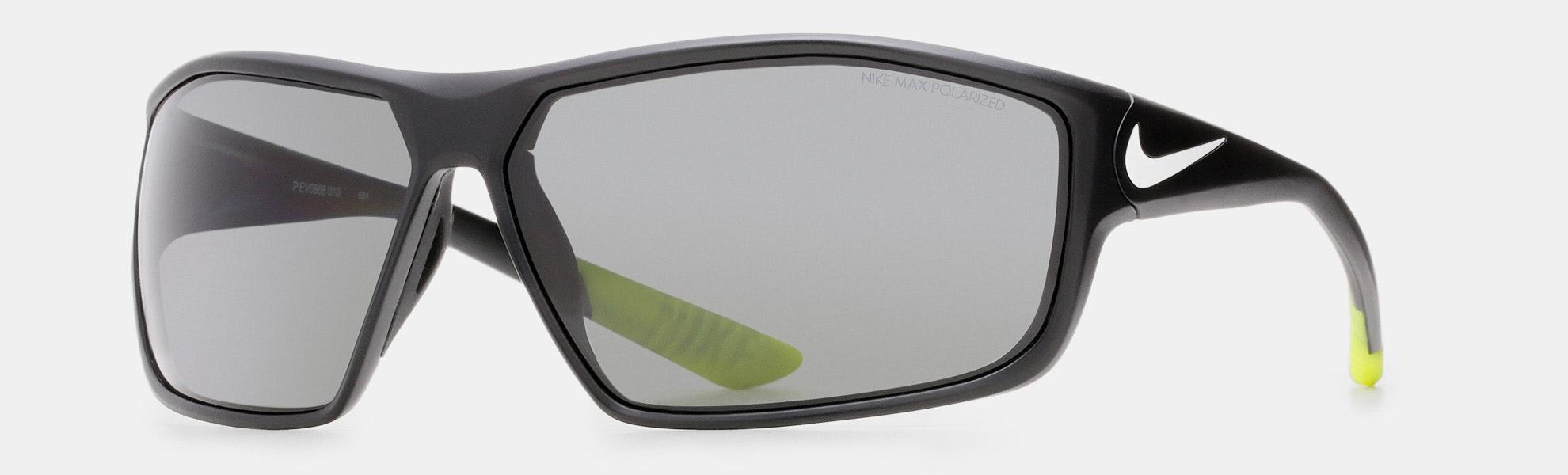 Nike Ignition Polarized Sunglasses