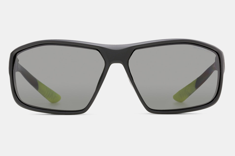 d41a267c64 Nike Ignition Polarized Sunglasses