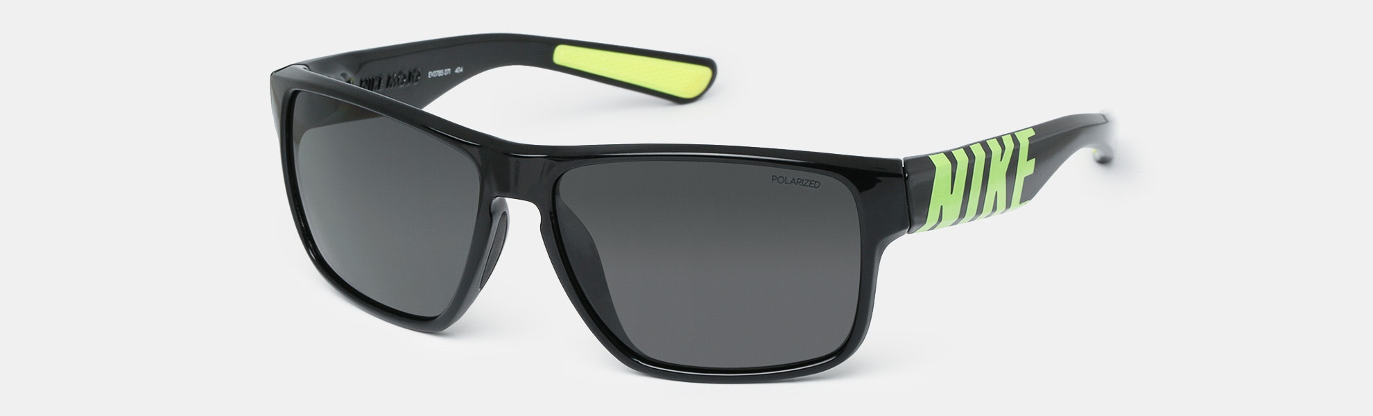 Nike Mojo Men's Polarized Sunglasses