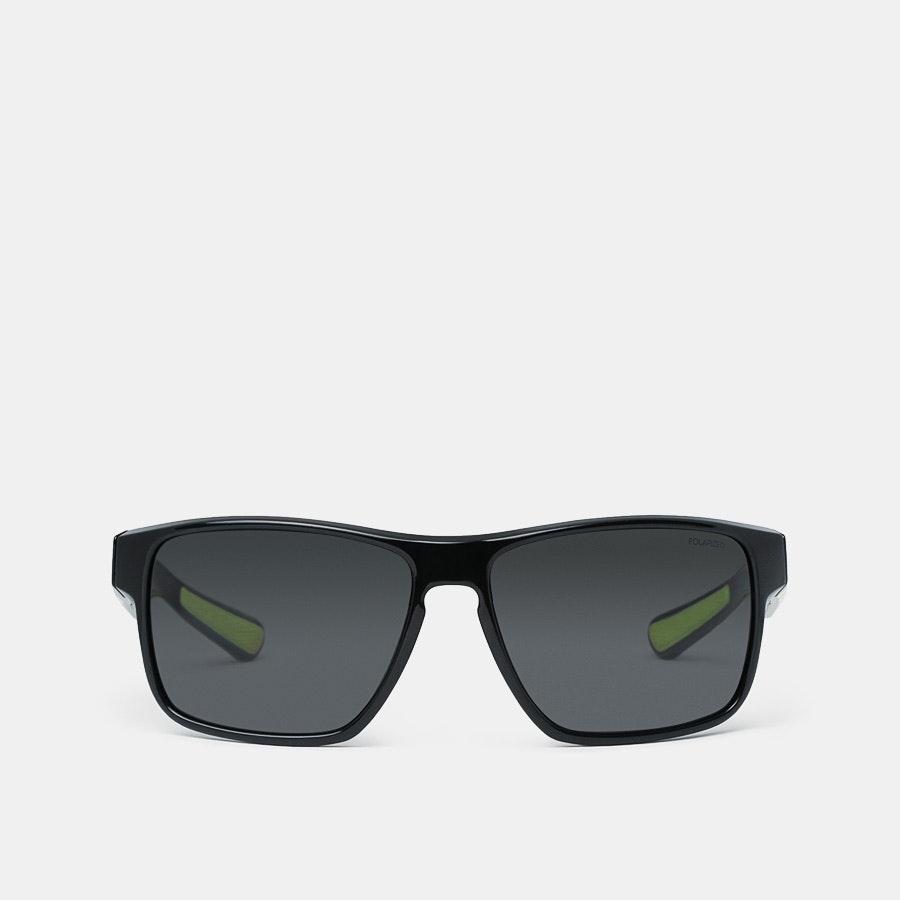 Nike Mojo Men's Polarized Sunglasses