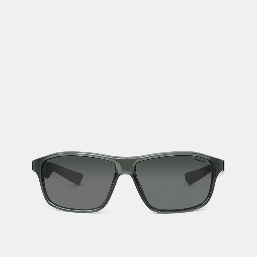 Nike Premier 6.0 Polarized Sunglasses