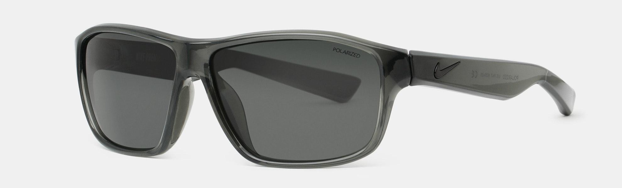 Nike Premier 6.0 Polarized Sunglasses