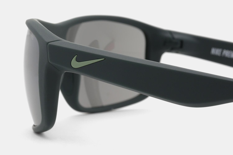Nike Premier 8.0 Sunglasses