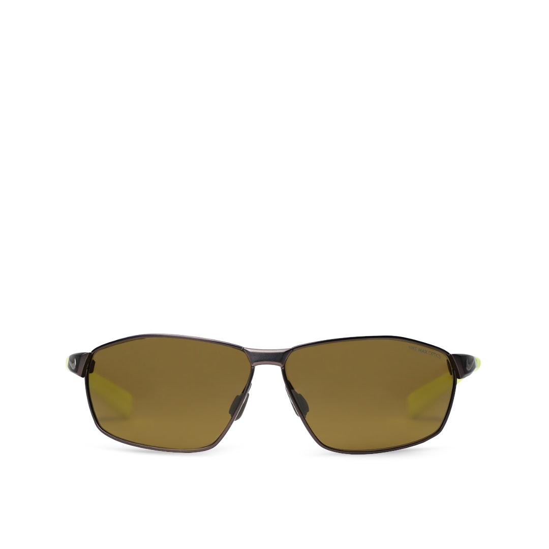 Nike Stride EVO 708 Sunglasses