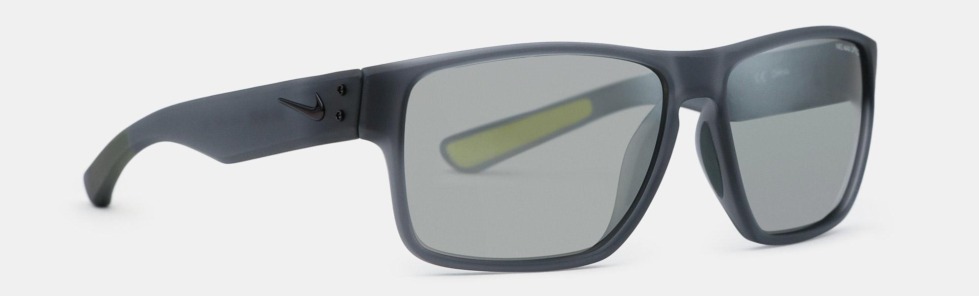 Nike Mavrk Sunglasses