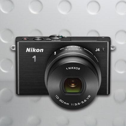 Shop Yi M 1 Mirrorless Camera Harga & Discover Community