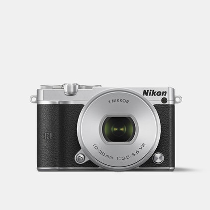 Shop Yi M 1 Mirrorless Camera Harga & Discover Community Reviews at Drop