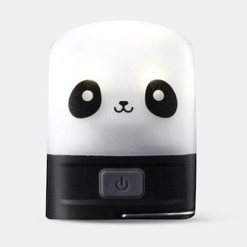 Nitecore LR10 USB-Rechargeable Pocket Lantern