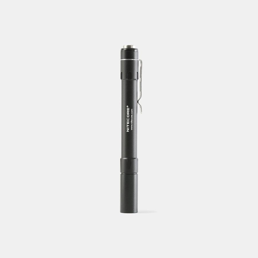 Nitecore MT06 Pen Light