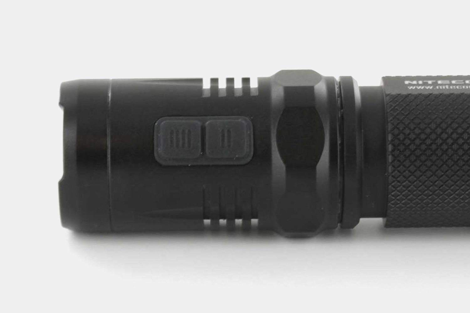 Nitecore MT20C 450-Lumen Flashlight