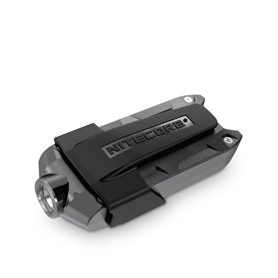 Nitecore TIP 2017  Keychain Light