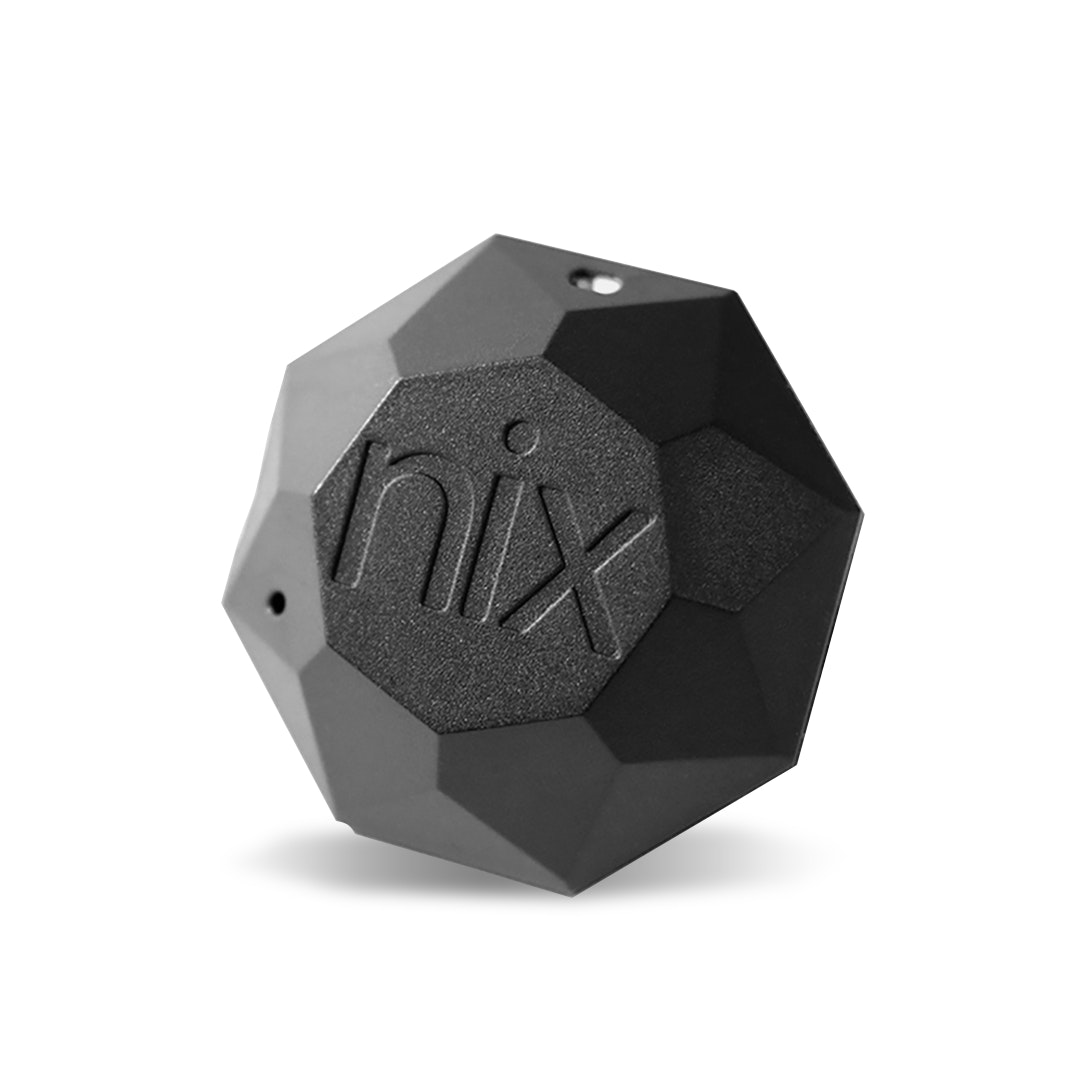 Nix Mini / Pro Color Sensor