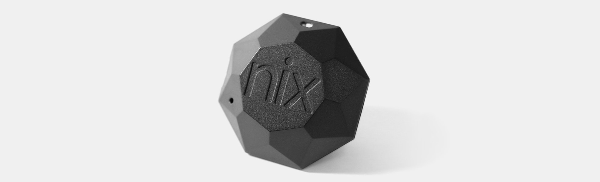 Nix Mini / Pro Color Sensor