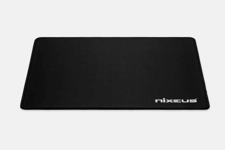 Nixeus Revel Optical Gaming Mouse