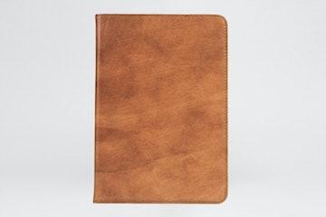 iPad Mini 1/2/3 (+ $40)