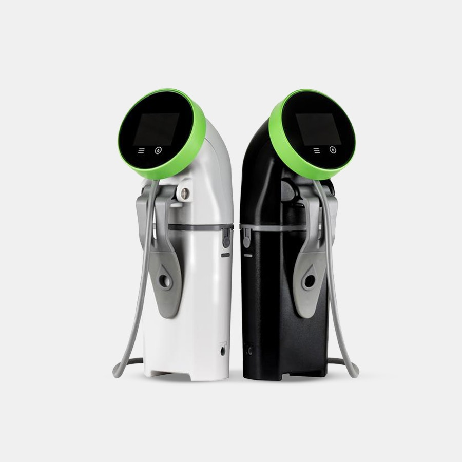 Nomiku Sous Vide 1,100-Watt Immersion Circulator