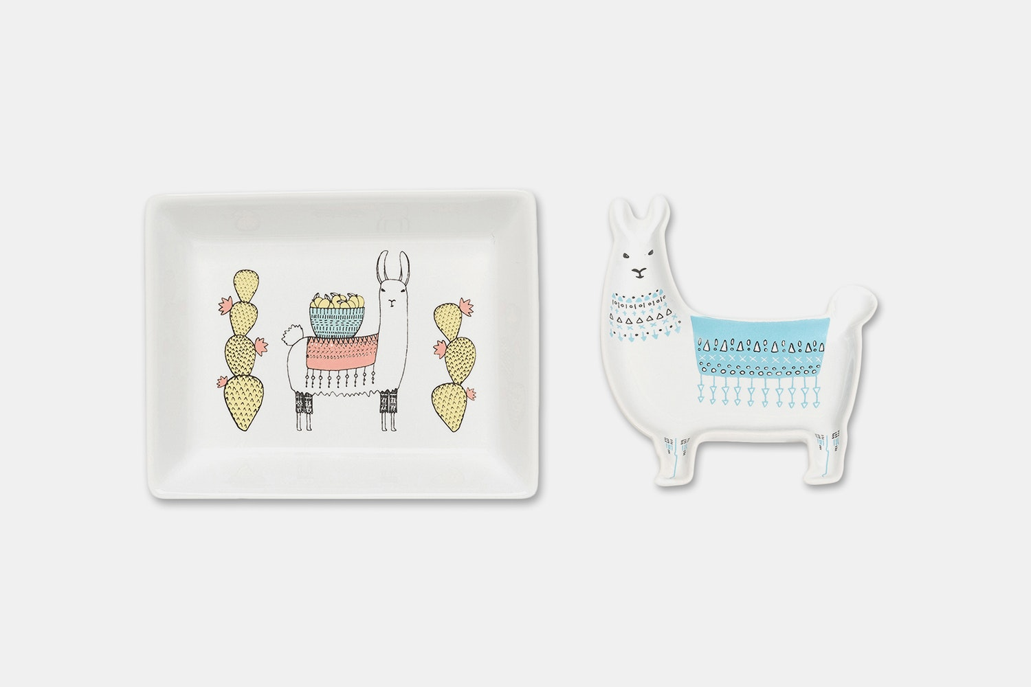 Notions Tray (2-Pack)