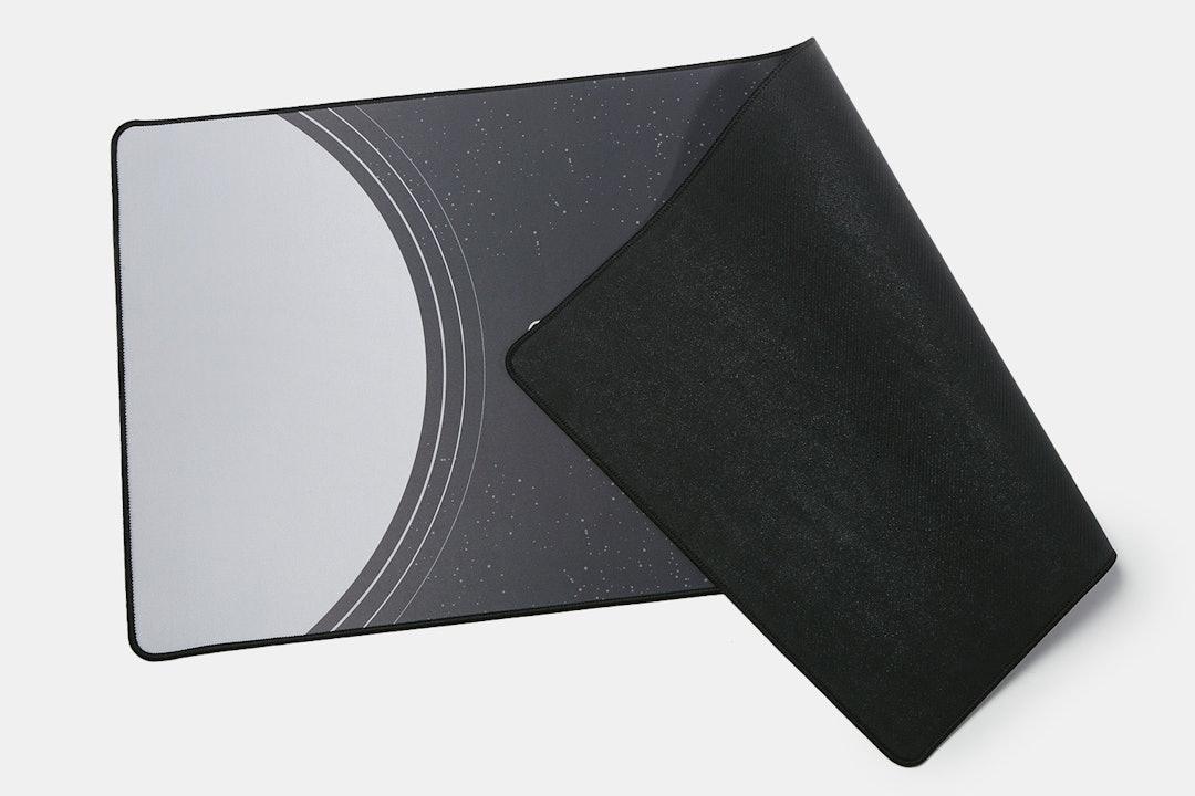NovelKeys x MiTo Desk/Mouse Mat