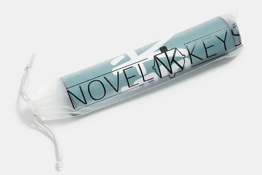 NovelKeys Kaiju Desk/Mouse Mat