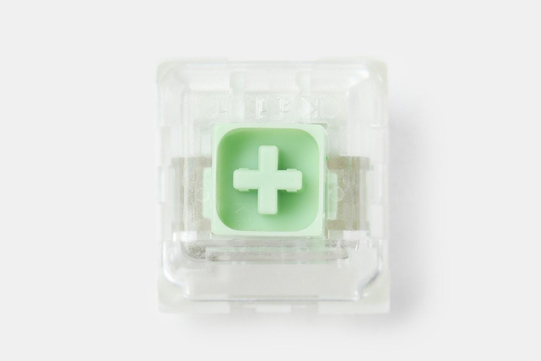 BOX Jade