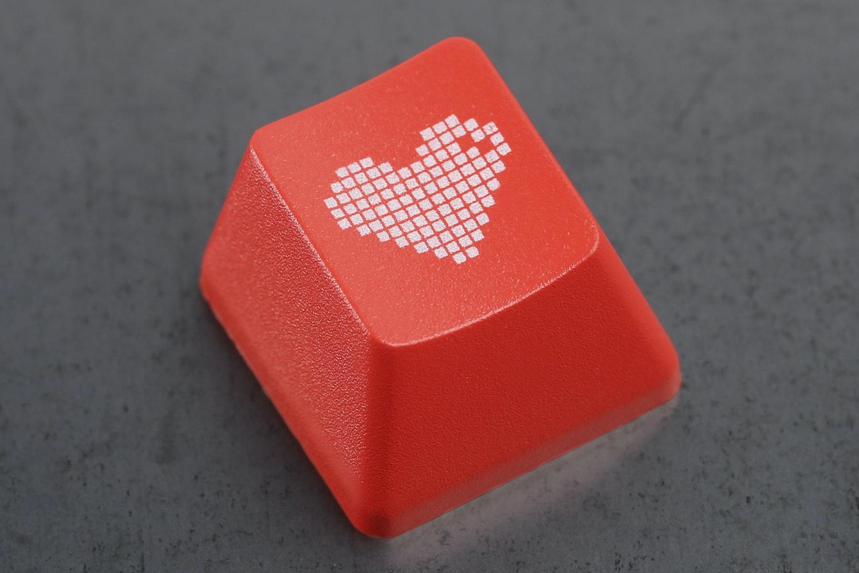Heart (R4)