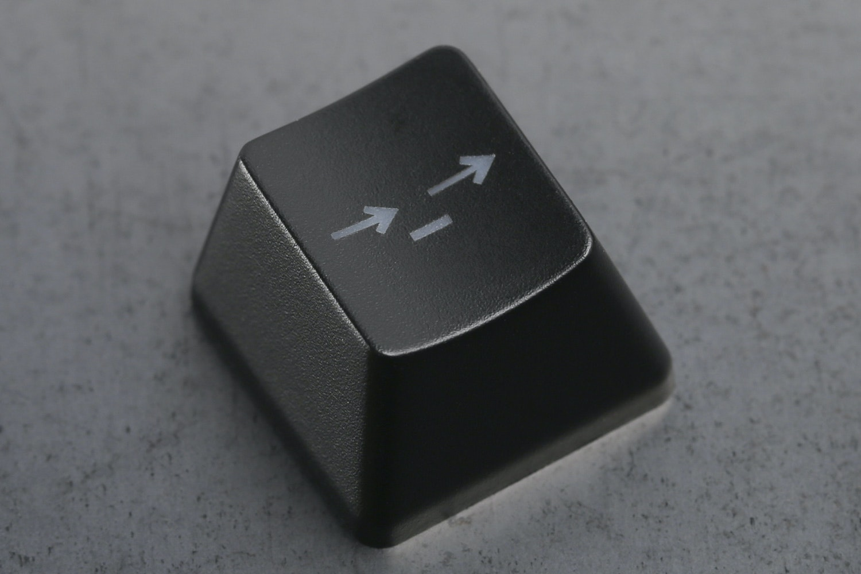 Shifty (R4)