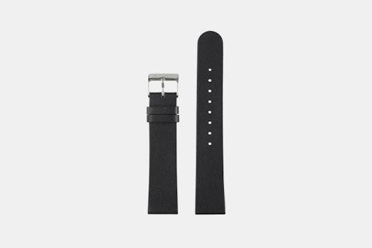 NOWA Shaper Hybrid Smart Watch