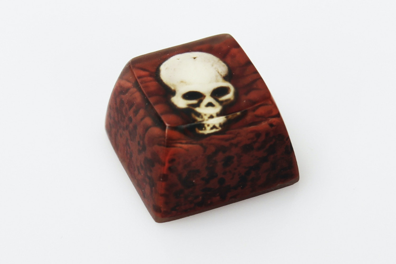 Original – skull