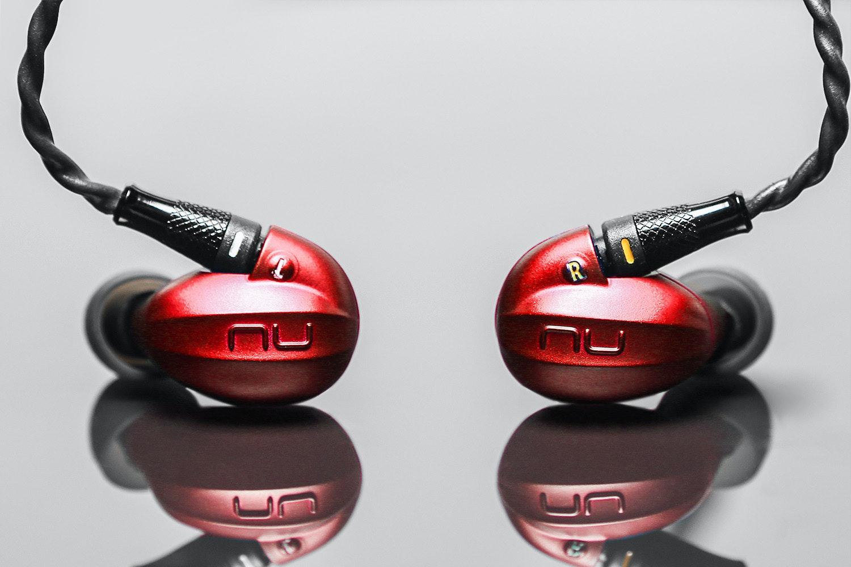 HEM-2 Red