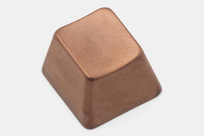 Copper (cu66)