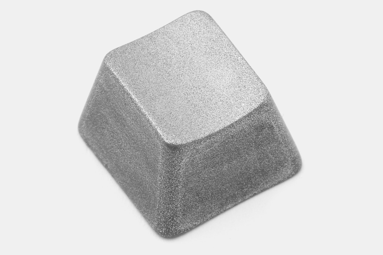 Aluminum (al66)
