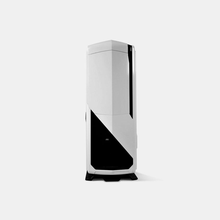 NZXT Phantom 820 Computer Cases