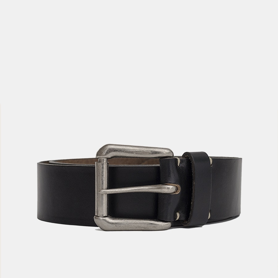 Oak Street Bootmakers Horween Chromexcel Belt