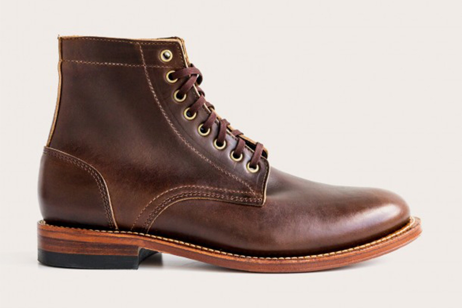 Oak Street Bootmakers Trench Boot