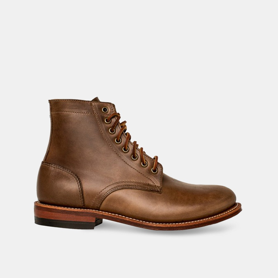 best casual shoes under 500