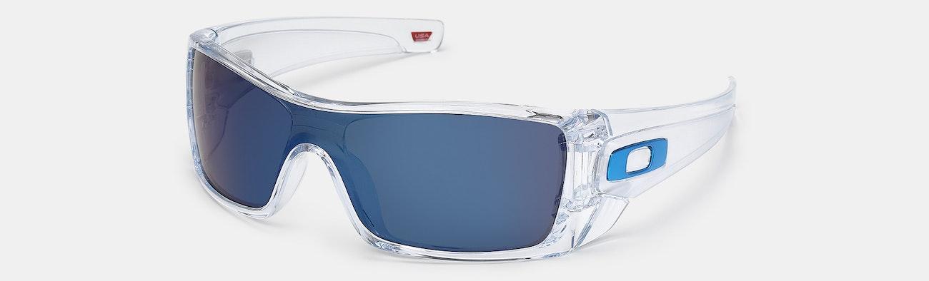 283b580f42b Oakley Batwolf Sunglasses
