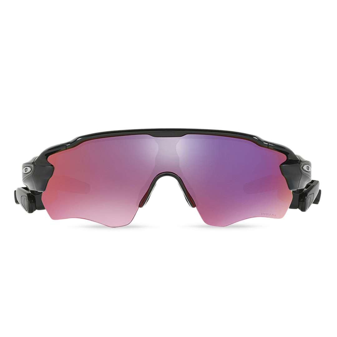 Oakley Bluetooth Sport Performance Sunglasses