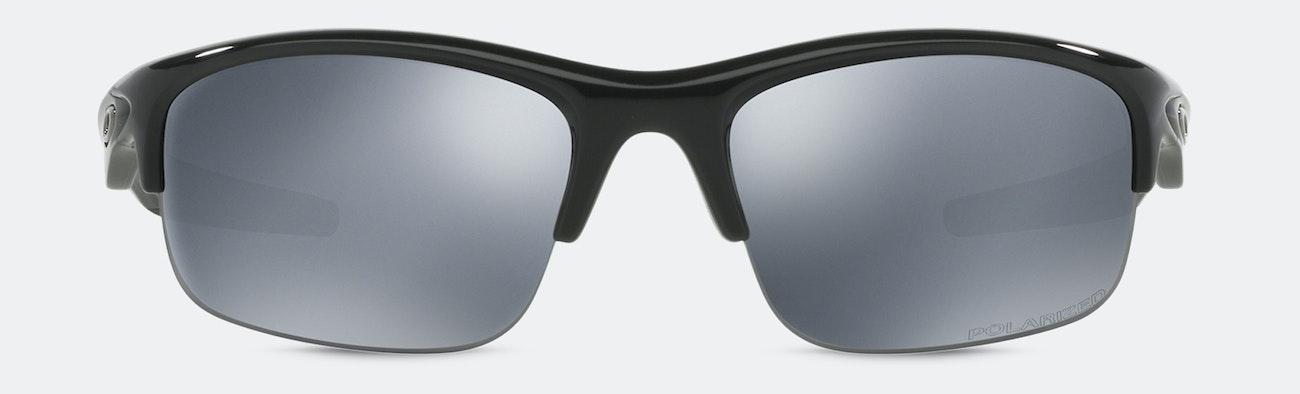 fbd119028b9 Oakley Bottle Rocket Polarized Sunglasses