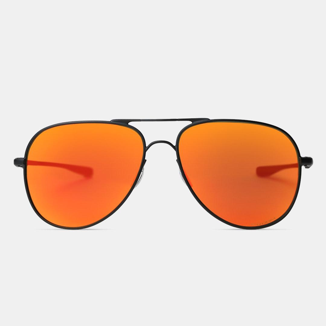 c6aaffd782 Oakley Elmont Aviator Sunglasses