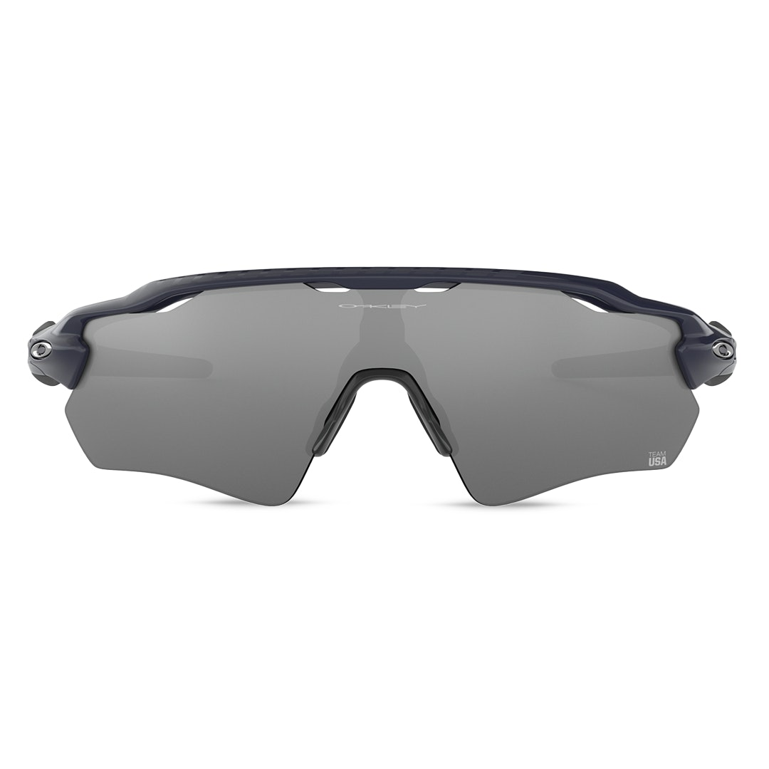 668514738c ... czech oakley radar ev path prizm sunglasses price reviews massdrop  1dbd2 c673c