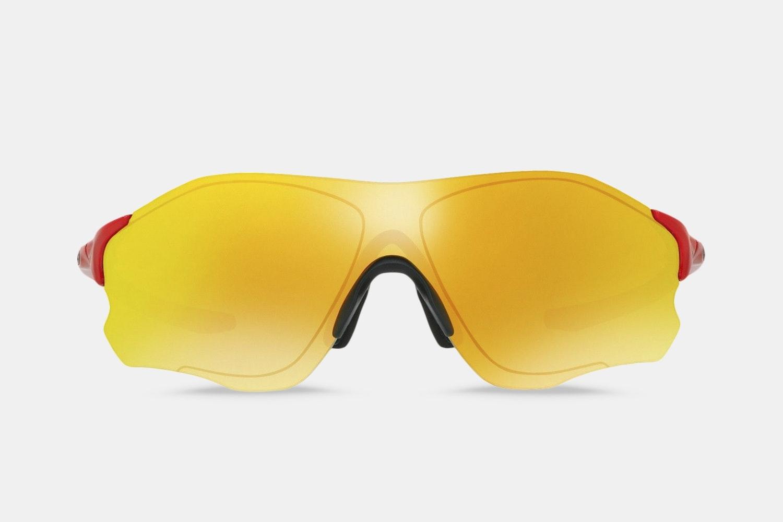 Oakley EvZero Path & Pitch Sunglasses