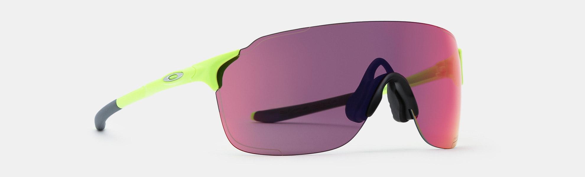 Oakley EVZero Pitch / Stride Prizm Sunglasses