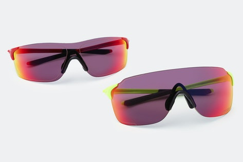 20b54ce1a46 Oakley EVZero Pitch   Stride Prizm Sunglasses