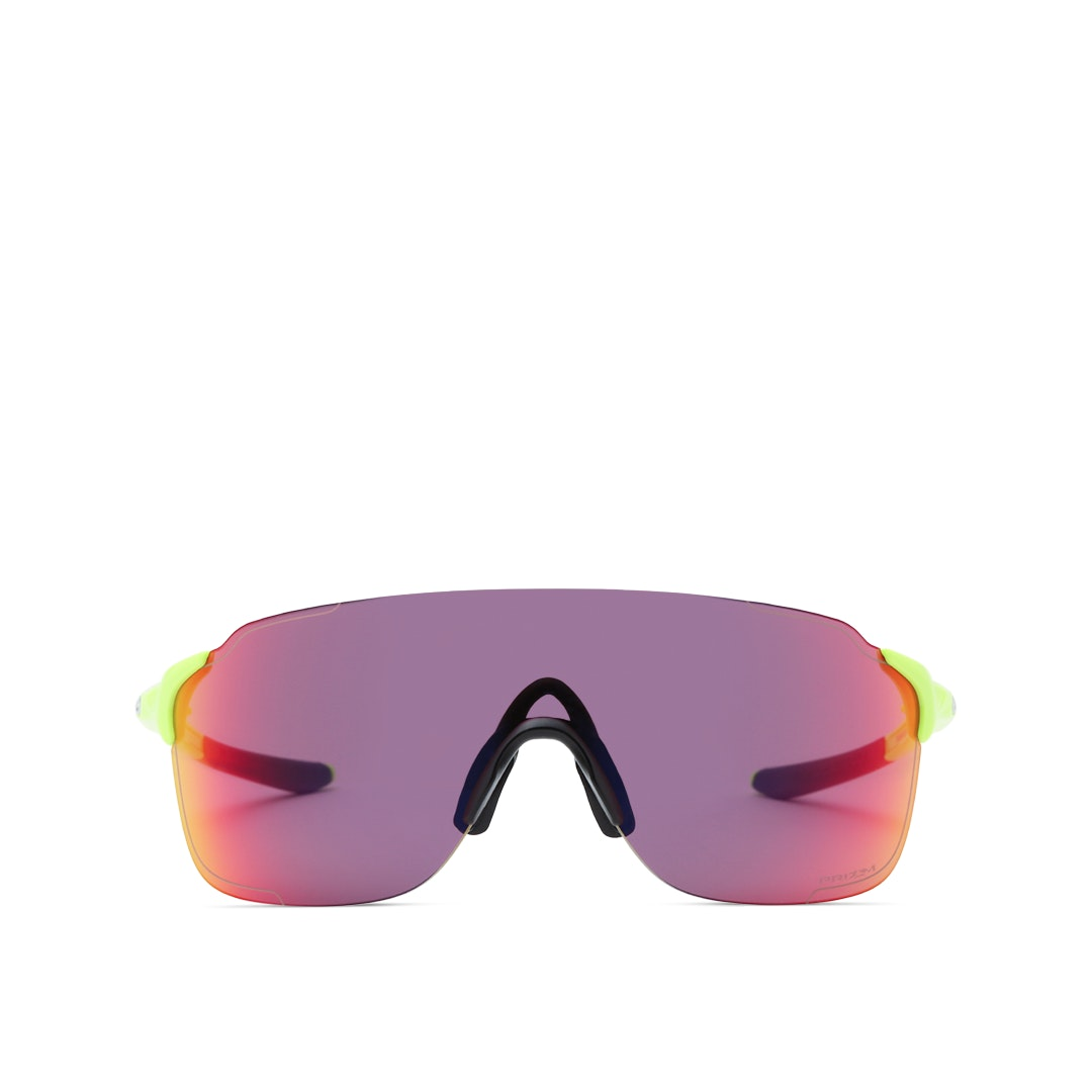 Oakley EVZero Pitch / Stride Prizm Sunglasses