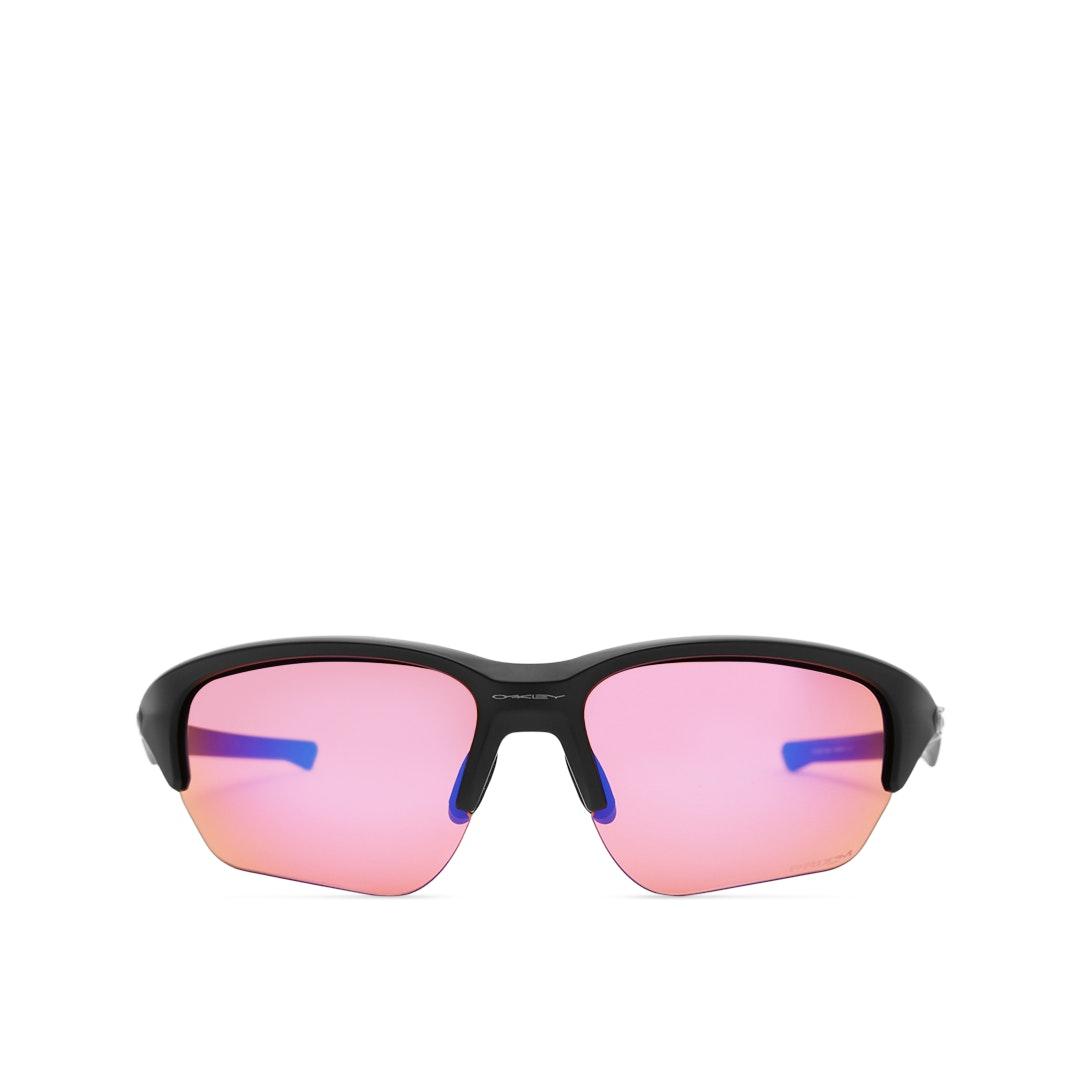 Oakley Flak Beta Prizm Sunglasses