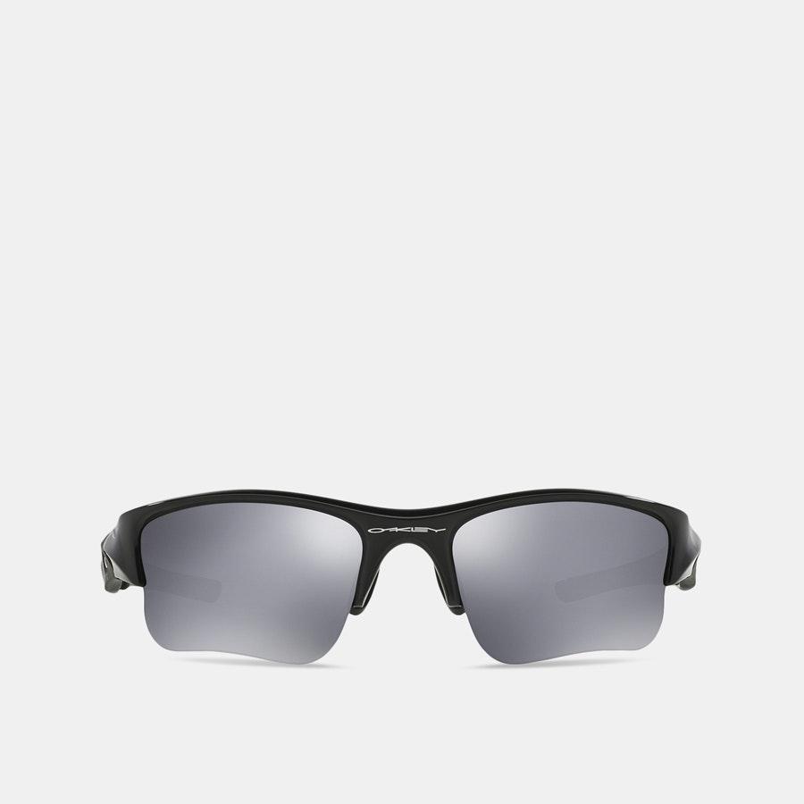 Oakley Flak Jacket & Flak Jacket XLJ Sunglasses
