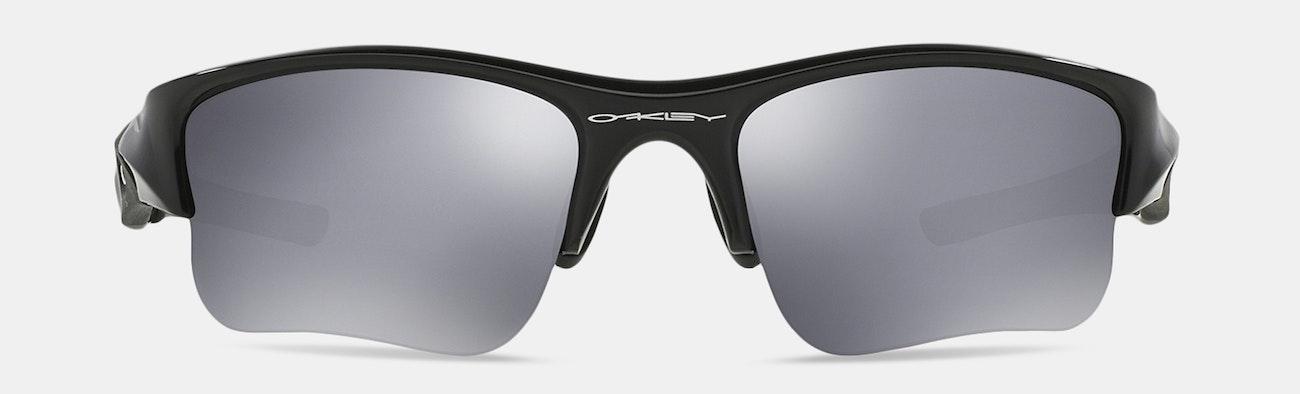 Oakley Flak Jacket   Flak Jacket XLJ Sunglasses   Price   Reviews ... 9dbcfa450eca