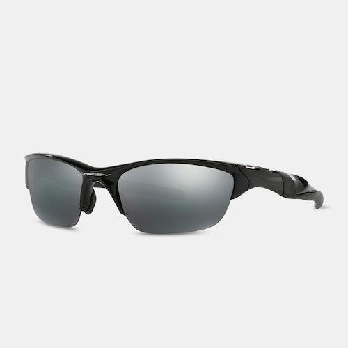 Half Jacket 2 0 >> Oakley Half Jacket 2 0 Sunglasses Price Reviews Drop Formerly
