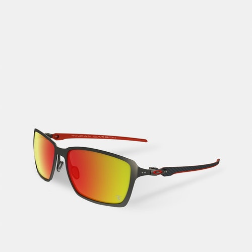 Oakley Ferrari Carbon Iridium Sunglasses Price Reviews Drop